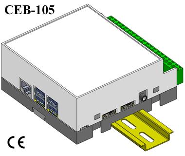 CEB-105