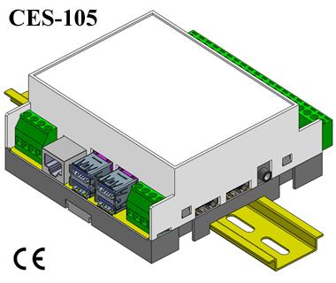 CES-105