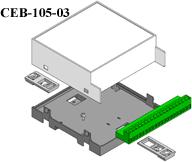 CEB-105-03