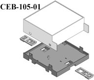 CEB-105-01