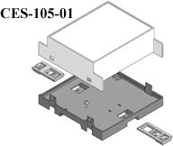 CES-105-01
