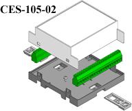 CES-105-02