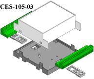CES-105-03