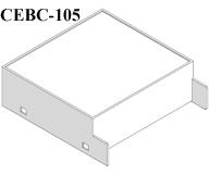 CEBC-105