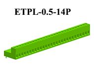 ETPL-0.5-14P