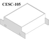 CESC-105
