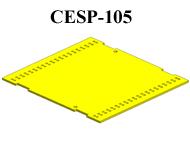 CESP-105
