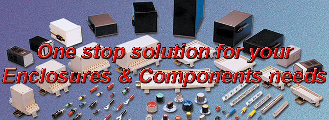 Electrical Enclosures suppliers, Electrical Housings